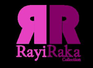 RayiRaka